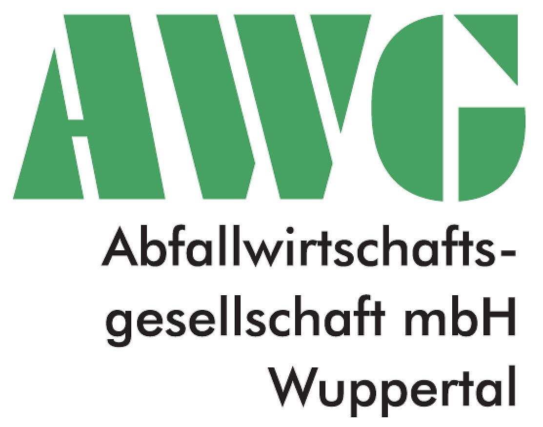 AWG-mit-Claim
