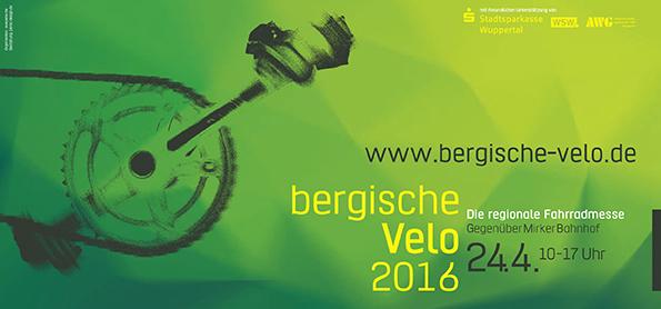 Berg_Velo_2016_Messebroschüre_07_web-1