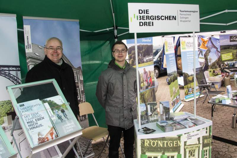 Bergische Velo 2016__MG_8763_Foto Oskar Siebers