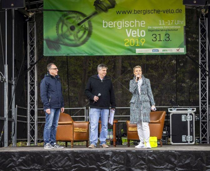 BergVelo2019_01_Oskar_Siebers__MG_4738