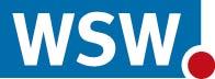 WSW_Logo_RGB