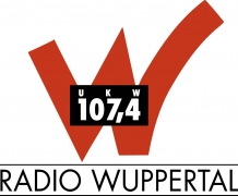 Logo Radio Wuppertal_CMYK